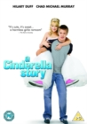 Image for A   Cinderella Story