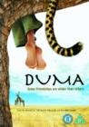 Image for Duma