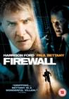Image for Firewall