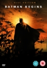 Image for Batman Begins