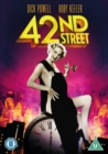Image for 42nd Street