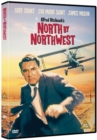 Image for North By Northwest