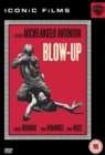 Image for Blow-up