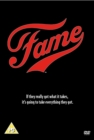 Image for Fame
