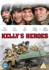 Image for Kelly's Heroes