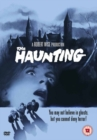Image for The Haunting