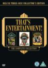 Image for That's Entertainment: The Complete Collection