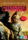 Image for Alexander: Director's Cut