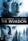 Image for The Invasion
