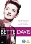 Image for The Bette Davis Collection