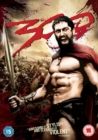 Image for 300