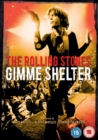 Image for Gimme Shelter