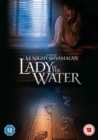 Image for Lady in the Water