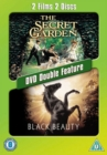 Image for The Secret Garden/Black Beauty