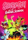 Image for Scooby-Doo: The Ghoul School