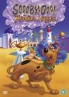 Image for Scooby-Doo: Scooby-Doo in Arabian Nights