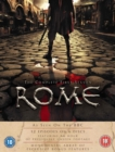 Image for Rome: The Complete First Season
