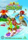 Image for Scooby-Doo: Aloha Scooby-Doo