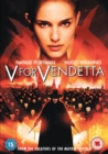 Image for V for Vendetta