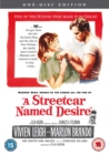 Image for A   Streetcar Named Desire