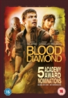 Image for Blood Diamond
