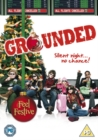Image for Grounded