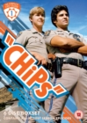 Image for CHiPs: The Complete First Season