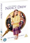 Image for Nancy Drew
