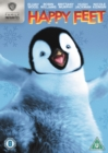 Image for Happy Feet