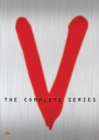 Image for V: The Complete Series