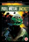 Image for Full Metal Jacket: Definitive Edition