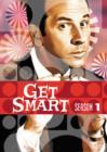 Image for Get Smart: Season 1