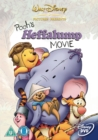 Image for Winnie the Pooh: Pooh's Heffalump Movie