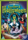 Image for Once Upon a Halloween