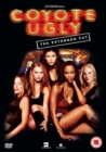 Image for Coyote Ugly: Extended Cut