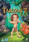 Image for Tarzan 2