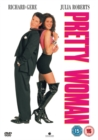 Image for Pretty Woman