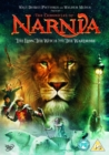 Image for The Chronicles of Narnia: The Lion, the Witch and the Wardrobe