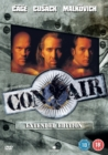 Image for Con Air