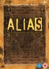 Image for Alias: The Complete Collection