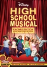 Image for High School Musical: Encore Edition