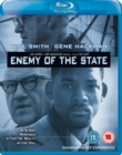 Image for Enemy of the State