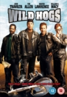 Image for Wild Hogs