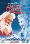 Image for The Santa Clause 3 - The Escape Clause