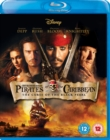 Image for Pirates of the Caribbean: The Curse of the Black Pearl