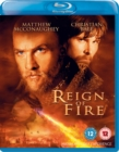 Image for Reign of Fire