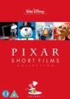Image for Pixar Short Films Collection: Volume 1