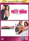 Image for Pretty Woman/Runaway Bride