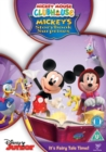 Image for Mickey Mouse Clubhouse: Storybook Surprises