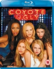 Image for Coyote Ugly